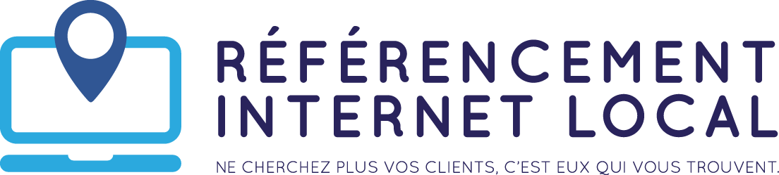 Référencement internet local
